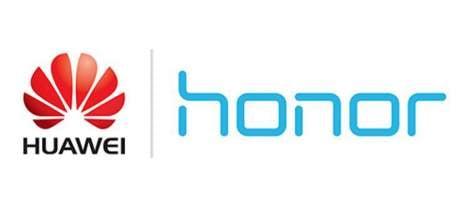 Oficial: Huawei vende a marca de smartphones Honor