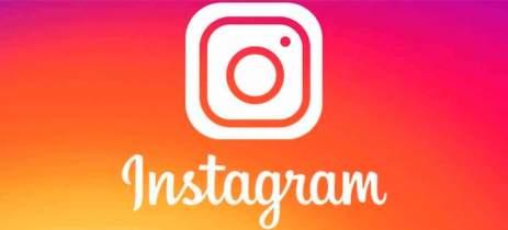"""Facebook planejou remover o botão """"curtir"""" do Instagram para grande pesquisa"""