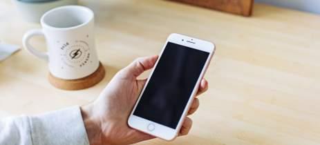 iPhone 14 deve ser o primeiro com revestimento de titânio [RUMOR]