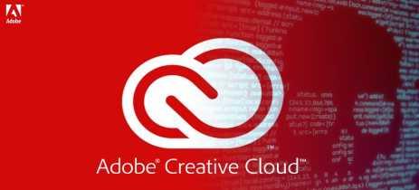 Adobe expõe informações de 7,5 milhões de contas da Creative Cloud