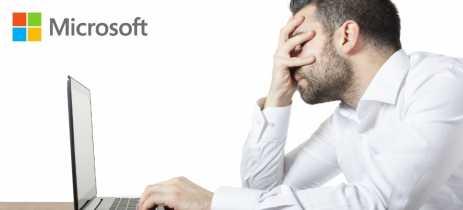 Microsoft retorna com os indesejados anúncios em vários programas do Windows 10