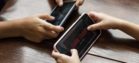 Mais da metade dos jogadores mobile do país trocarão de celular em um ano