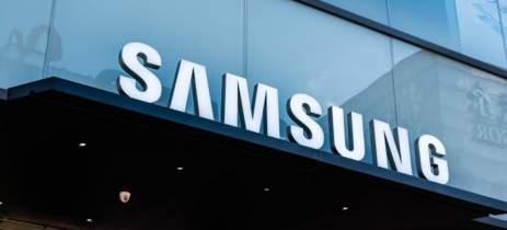 Samsung Display ganha licença para fornecer telas à Huawei
