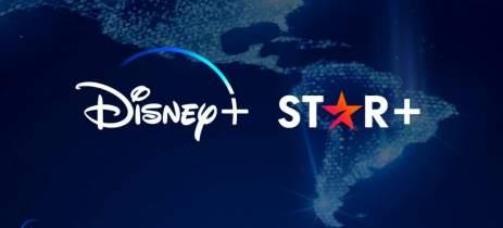 Justiça brasileira impede Disney de usar nome Star+ no país