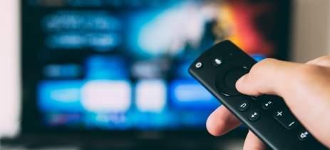 Desde fevereiro, Apple TV+ não ganhou espaço no mercado dos EUA