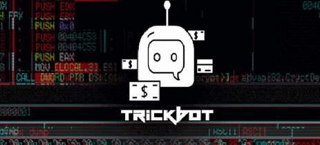 Microsoft anuncia ter acabado com 94% dos servidores do TrickBot