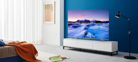 Samsung, LG e TCL devem competir no mercado de TVs mini LED em 2021