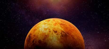 Vida em Vênus? Saiba mais sobre a descoberta de fosfina na atmosfera do planeta