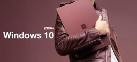 Atualização do Windows 10 já está em mais de 300 milhões de dispositivos