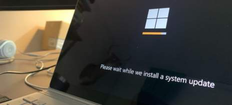 Cerca de 62% dos usuários de Windows não sabem do lançamento do Windows 11