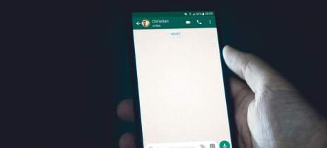 WhatsApp Pay poderá solicitar documentos para verificação de identidade