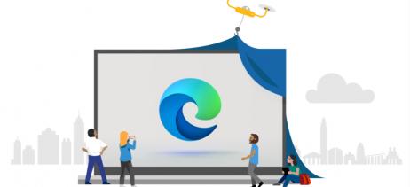 Nova versão do navegador da Microsoft será lançado oficialmente no começo de 2020