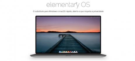 Novo Elementary OS 5.1 'Hera' lançado com suporte melhorado ao Flatpak