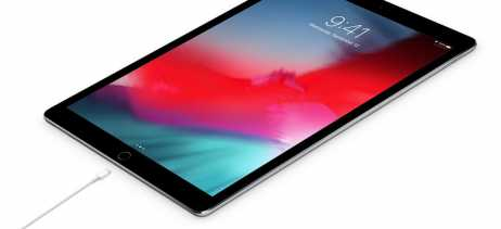 Apple recusa solicitação da União Europeia por padrão único de carregadores para celulares