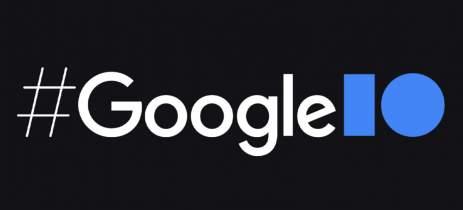 Google I/O 2021 começa dia 18 de maio e pode trazer vários anúncios