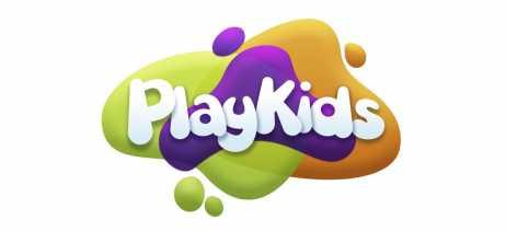 Jogos da plataforma PlayKids já chegam a mais de 10 milhões de usuários