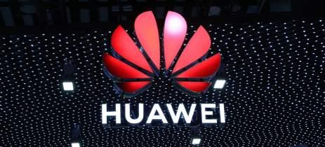 Huawei pretende lançar 6G em 2030, rede 50 vezes mais rápida que o 5G