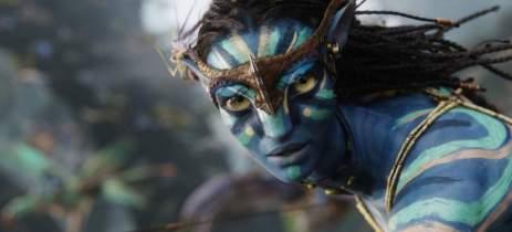 Gravações de Avatar 2 serão retomadas na Nova Zelândia