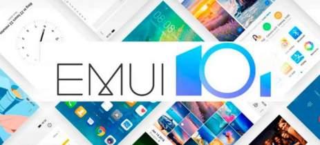 Huawei anuncia lançamento global da EMUI 10.1 e lista celulares que irão recebê-la