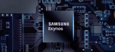 Samsung anuncia chip Exynos 880 com 5G, voltado para segmento intermediário