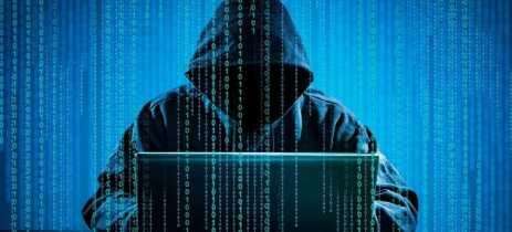 Hackers estão explorando a pandemia para invadir computadores e roubar dados