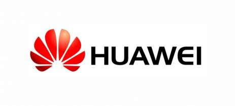 Huawei anuncia novo CEO para operação no Brasil