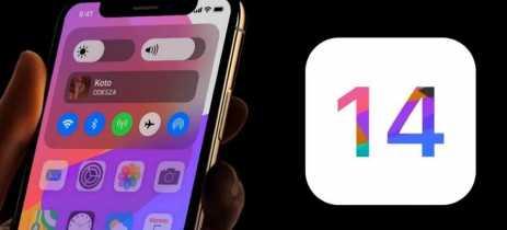iOS 14 finalmente pode trazer suporte a Widgets na tela principal [Rumor]