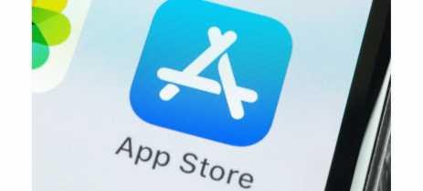 Apple está testando recurso no iOS 14 para permitir uso de apps sem instalação [Rumor]