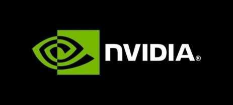 Nvidia recebe aprovação para prosseguir com aquisição da Mellanox