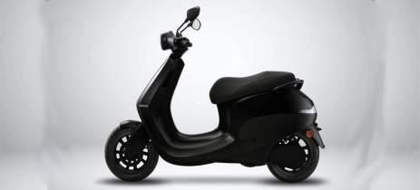 A Nova Tesla? Ola abre fábrica de scooters elétricas sustentáveis na Índia