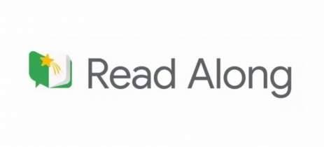 App Read Along, para crianças em fase de alfabetização, está disponível em 180 países