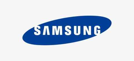 Samsung anuncia que encerrará a fabricação de celulares na China