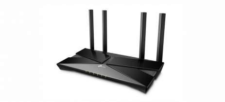 TP-Link lança no Brasil roteador Archer AX10 com tecnologia Wi-fi 6