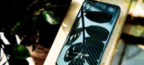 UMIDIGI lança vídeo oficial dos smartphones One e One Pro, que custam $170 e $200