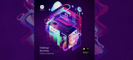 Redmi Note 10 Pro 5G pode ser lançado em breve com Snapdragon 750G