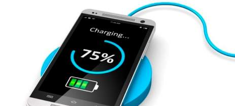 Qualcomm anuncia Quick Charge 5 que promete carregar bateria 100% em 15 minutos