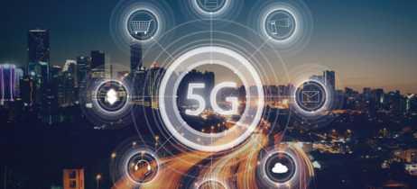 Telefones chineses 5G supostamente custarão até US$80 a mais