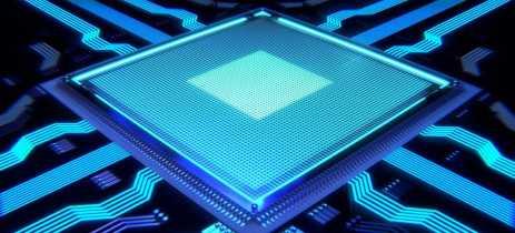 Computação na velocidade da luz é atingida por cientistas em Oxford