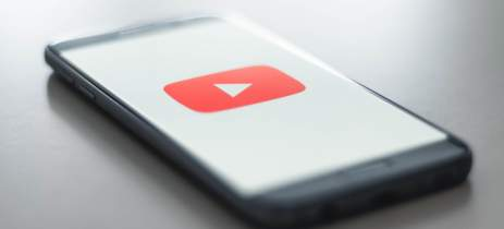 YouTube permitirá modo Picture-in-Picture no iOS 14 para não assinantes