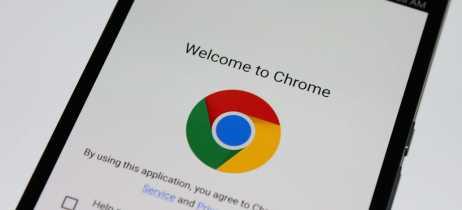 Chrome recebe patch contra Spectre no Android e começa a avisar sobre sites inseguros