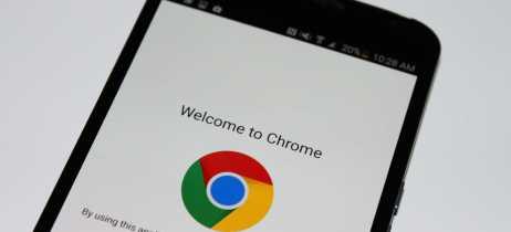 Nova versão do Chrome no Android bloqueia anúncios que abrem novas janelas