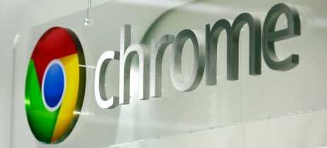 Nova atualização do Chrome corrige duas vulnerabilidades severas do navegador
