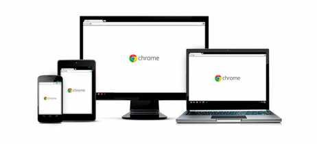 Google vai remover extensões do Chrome feitas para mineração de criptomoedas