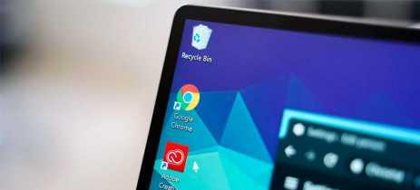 Google Chrome 78 traz modo escuro, configurações de segurança e mais