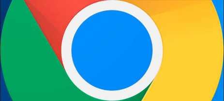 Chrome 79 alerta usuário caso sua senha já tenha sido vazada na internet