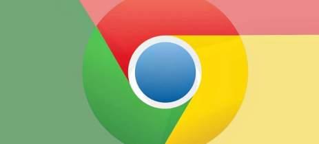 Chrome vai bloquear anúncios para priorizar desempenho