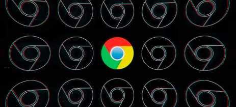 Google Chrome agora permite que você envie abas entre dispositivos