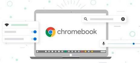 Chrome OS 85 passa por atualização que simplifica ações