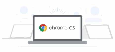 Versão de testes do Chrome OS 80 introduz o suporte para navegação por gestos