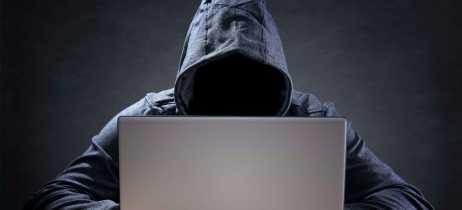 Brasil é o segundo país que mais sofreu com cibercrimes em 2017